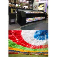 Best Feather Flag / Street Flag / Sublimation Fabric printing machine / Digital printing machine wholesale