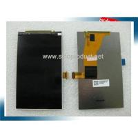 China Mobile Phone Brand New LCD Screen Display For HTC my touch 4g on sale