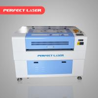 China 80w 100w 130w 150w Co2 Laser Cutter and Engraving on sale