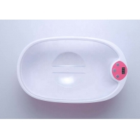 Quality Paraffin wax heater Hand and foot care paraffin wax warmer/heater /electric wax warmer Large capacity for sale
