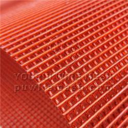 Yourui Wire Mesh Machinery Manufacturing Co.,Ltd