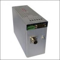Quality Power supply  Modules MRN for sale