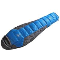 Quality water-proof sleeping bags white duck down sleeping bags down-proof sleeping bags  GNSB-026 for sale