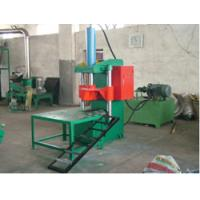 Best Rubber strip cutting machine wholesale