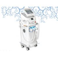 Buy cheap Skin Care Acne Removal 3 in 1 Beauty Machine from wholesalers