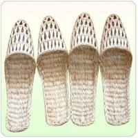 Best straw shoes wholesale