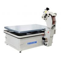 Buy cheap Mattress Tape Edge Sewing Machine from wholesalers