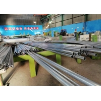 Quality TP310H Boiler Superheater Stainless Steel Seamless Pipe industrial Grade for sale
