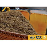 Quality Customized Package Pure Fish Meal Higher Productivity For Layer Chicken for sale