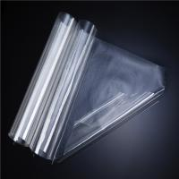 Quality Perfluorinated ion exchange membrane for  vanadium cell  N114 for sale