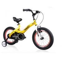 Quality cheap price bicycles in bulk from china 12 inch bicycle bike for kids/good quality Russian boy bike with coaster for sale