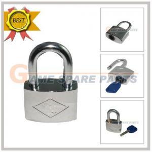 Quality Big padlock(40mm) for sale