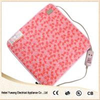 Quality multi-function electric thermal pad for pet for sale