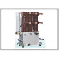 Quality 40.5 / 36kv ZN85 High Voltage Vacuum Switchgear For Industry And Mining Enterprise for sale