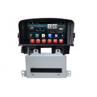 Quality Chevrolet Cruze 2012 GPS Navigation In-dash for sale