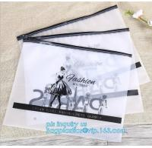 Quality Drawstring Bag Zipper Bag Button Closure Bag Handle Bag Document / Stationary Bag Hanging Hook Bag Gift & Promotion Bag for sale