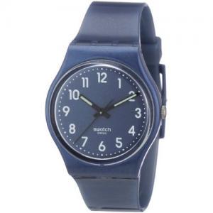 Quality Casual Plastic Quartz Watch (JS-8008) for sale