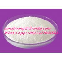 China 81409-90-7 Cabergoline dostinex profile,purity,applications,price,manufacture on sale