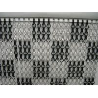 Best Aluminum fly screens-best choice for keeping flys away and make your home beautiful. wholesale