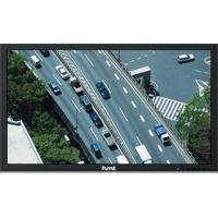 Quality 47inch Metal Casing CCTV LCD  Monitor.LCD Monitors for sale