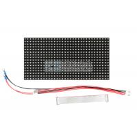 China outdoor P5mm SMD LED Module Display Waterproof LED Display Panel on sale
