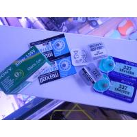 more style SR416SW/337 battery for earpiece