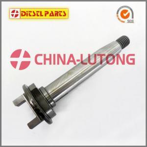 Quality Drive Shaft Ve Pump Parts 1 466 100 305 17mm Eixo Bomba V.E Topic for sale