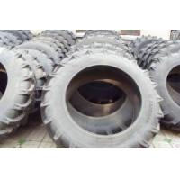 Quality Agricultural Tire 18.4-38 for sale