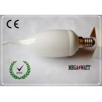 Best LED candle 2w wholesale
