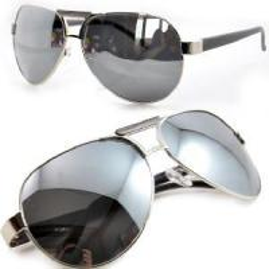 Quality 8508 UV400 Sunglasses for sale