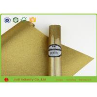 China 50 X 75cm Gift Wrapping Paper Glitter And Sparkle Birthday Wrapping Paper on sale