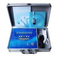 Best 41 Reports English Quantum Magnetic Body Health Analyzer Machine for Home Use wholesale