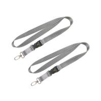 Best Nylon Lanyards wholesale