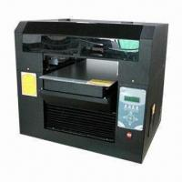 China Laser printer, can print photos with computer on sale