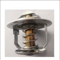 Quality Diesel Engine 6D105 PC200-5 Heating Thermostat 600-421-6120 6004216120 for sale