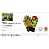 Quality Mechnical Safety Gloves for sale
