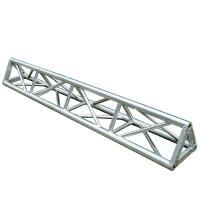 Quality Aluminum Triangle Truss Corrosion Resistance for sale