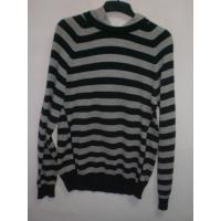 Quality Sweater for sale