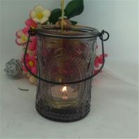 Quality hanging type long size candlestick for sale