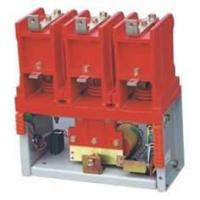Quality Prepaid metering box ZW18 high voltage permanent magnetic vacuum contactor 160A-800A 12KV for sale