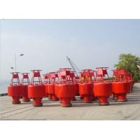 Quality Inland-river Buoy for sale