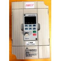 Quality Vector AC Variable Frequency Drive , VSD Variable Speed Drive Down - Out Design for sale