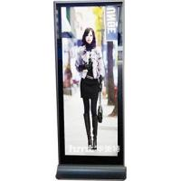 Buy cheap 46inch Digital Signage,Advertising Video Wall,Video Wall from wholesalers