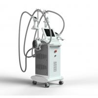 Quality Factory price Professional laser diode 808nm / 810nm permanent hair removal machine with ce apprval for sale