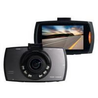 China NTK96220 1080P car black box 140 degree wide angle Car Camera on sale
