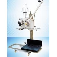 Quality Bag-Sewing Closer Sliding Board Machine FX-S6 for sale
