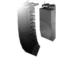 Quality Q1 High SPL Concert Line Array for sale