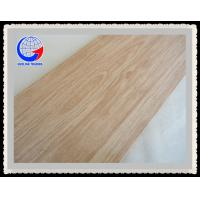 China 2012 Natural Vertical Bamboo Flooring on sale