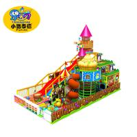 Quality Kids soft play games colorful indoor playground equipments for sale for sale
