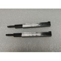 Quality Rapid Prototyping Precision Mould Parts 0 . 001 - 0 . 003mm Tolerance for sale